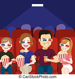 Family Cinema Theater