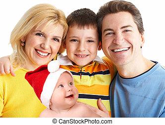 family., felice
