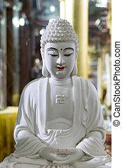 Gangarama Buddhist Temple, Sri Lanka - Famous landmark in ...