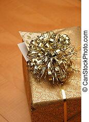 Fancy Gift Bow