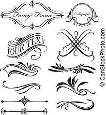 Fancy Lines2