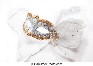 Fancy Mask