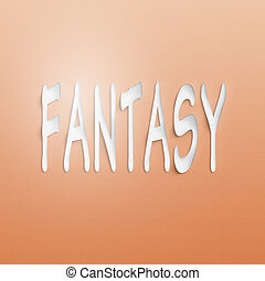 fantasie