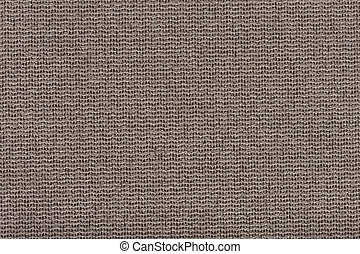 Fantastic textile background in brown, beige colour.