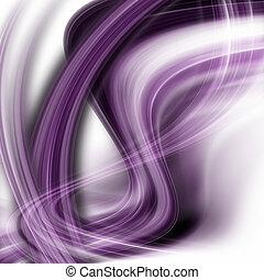 fantastisch, machtig, illustratie, elegant, ontwerp,...