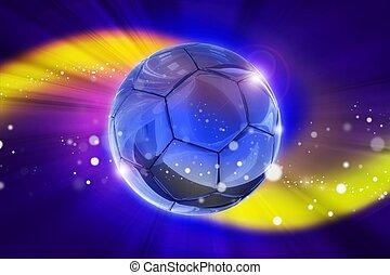 Fantasy Football Game