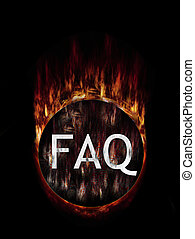 FAQ Mysterious
