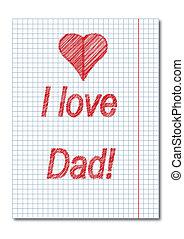 far, dag, card