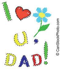 far, dag