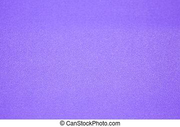 farbe papier, hintergrund, beschaffenheit, violett