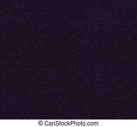 farbe, schwarz, violett, pattern., plastik