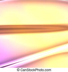 farben, flüssigkeit, strömend