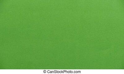 Farbspritzer / paint splatter