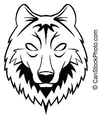 farkas fő