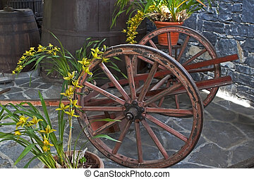farm equipment - olt farm equipment
