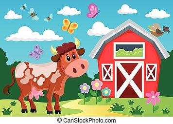 Farm topic image 2