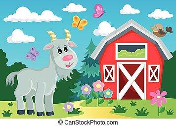 Farm topic image 6