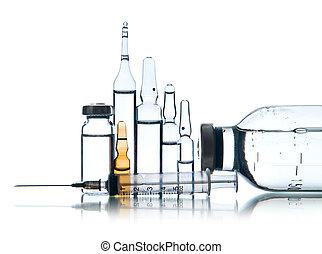 farmaceutisk