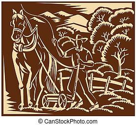 farmer-plowimg-horse-front