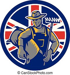 farmer rake sack front GR-UK-FLAG-ICON
