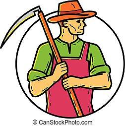 farmer-with-scythe-on-shoulder-circ-mline