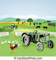 Farmerland und Natur [Konvertiert].eps