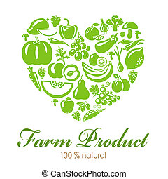 farmproduct