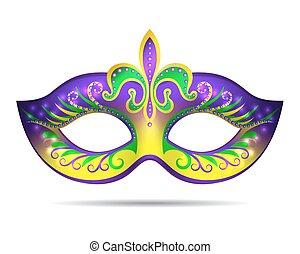 Carnaval Vektor Clipart Eps Bilder 3 730 Carnaval Clip Art Vektor