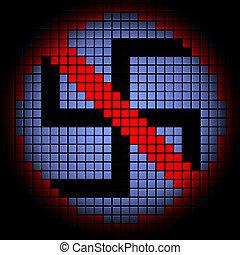 fascisme, non
