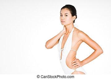 Fashion bikini 5