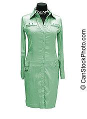 fashion coat