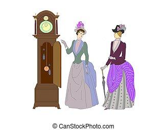 fashion watches and ladies fashion