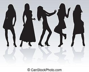 Fashion  Women 2