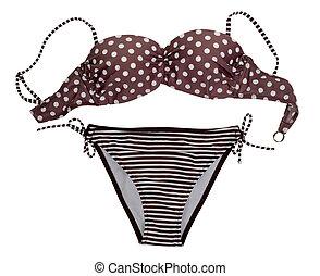 Fashionable women swimsuit - Fashionable women's swimsuit...