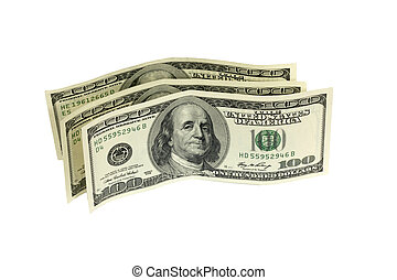 Fast Cash Express Money Payday Loan
