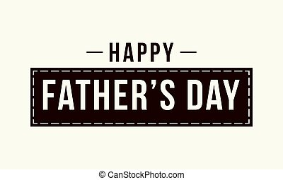 Father day background style collection