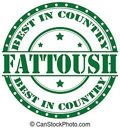 fattoush-stamp