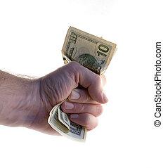 faust, von, geld