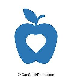 favorite apple