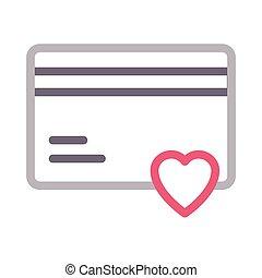 favorite credit card