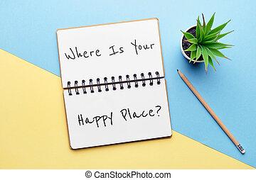 favorito, sobre, pregunta, filosófico, viaje, lugares