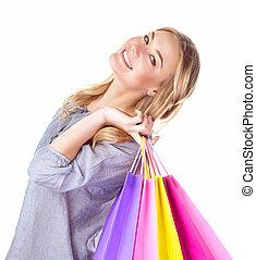 fazer, compra