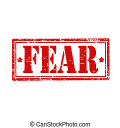 Fear-stamp