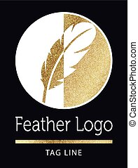 feather-logo-1.eps