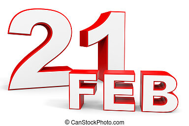february 21 stock illustrations 66 february 21 clip art images and rh canstockphoto com february clip art free images