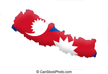 Federal Democratic Republic of Nepal