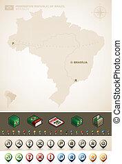 Federative Republic of Brazil