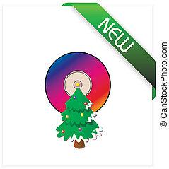 feestje, kerstmis, besturen