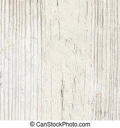 fehér, arcszín, lágy, fa alkat, háttér, mint, háttérfüggöny