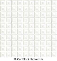 fehér, struktúra, -, seamless.